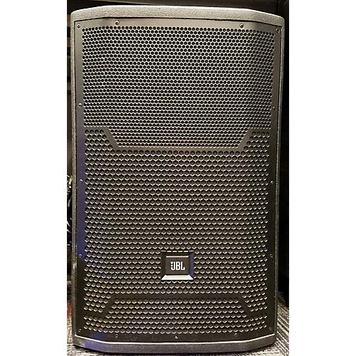 JBL PRX712 Powered Speaker-thumbnail