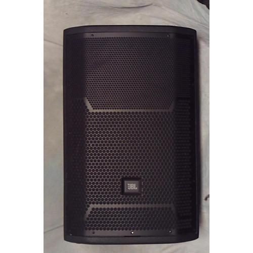 JBL PRX712 Powered Speaker-thumbnail