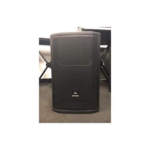 JBL PRX712 Powered Speaker