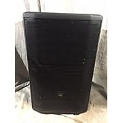 JBL PRX712 (pair) Powered Speaker