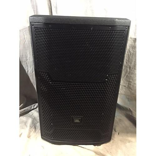 JBL PRX712 (pair) Powered Speaker-thumbnail