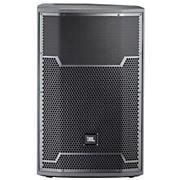 "JBL PRX715 15"" 2-Way Powered Multi-Purpose Loudspeaker System"