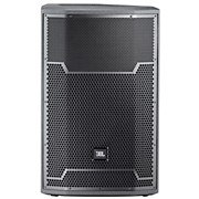 "JBL PRX715 15"" 2-Way Powered Multi-Purpose Loudspeaker System"
