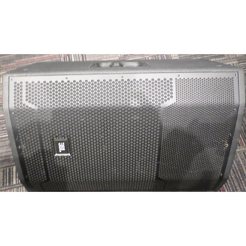 JBL PRX715 Powered Speaker-thumbnail