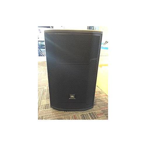 JBL PRX715 Powered Speaker-thumbnail