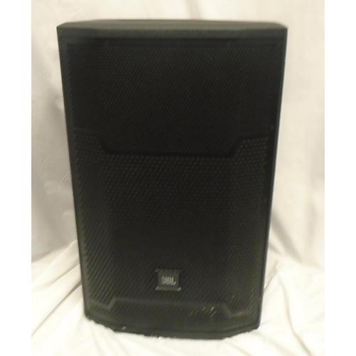 JBL PRX715 Powered Speaker