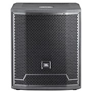 "JBL PRX715XLF 15"" Powered Extended Low-Frequency Subwoofer"