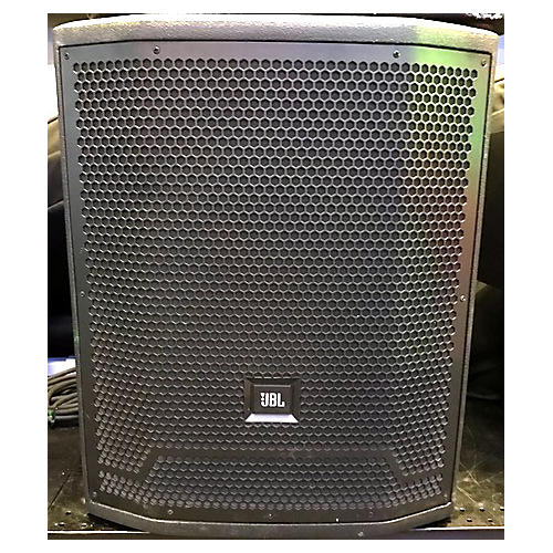 JBL PRX715XLS Powered Subwoofer-thumbnail