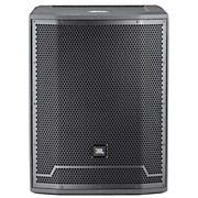 """JBL PRX718XLF 18"""" Powered Extended Low-Frequency Subwoofer"""