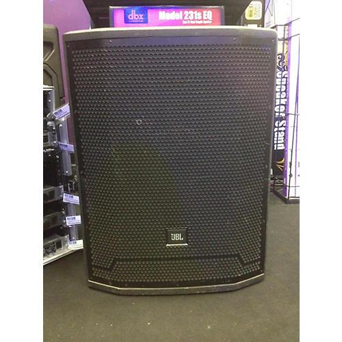 JBL PRX718XLF Powered Speaker