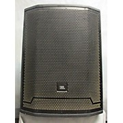JBL PRX718XLF Powered Subwoofer