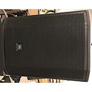 JBL PRX718XLF Powered Subwoofer