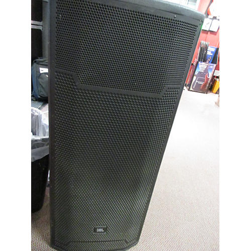 JBL PRX725 Powered Speaker