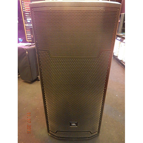 JBL PRX735 Powered Speaker-thumbnail