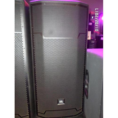 JBL PRX735 Powered Speaker-thumbnail
