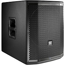 "JBL PRX815XLFW Powered 15"" Self-Powered Extended Low Frequency Sub"