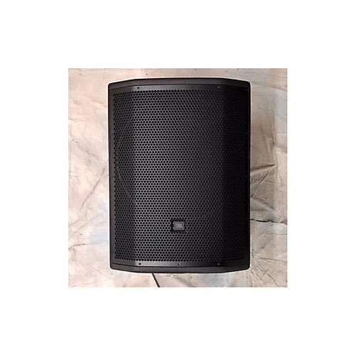 JBL PRX818 Powered Speaker