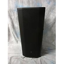 JBL PRX825W Powered Speaker