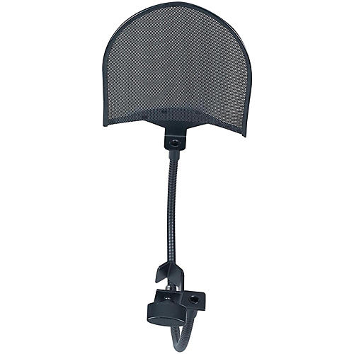 Avantone PS-1 Pro-Shield Studio Pop Filter-thumbnail