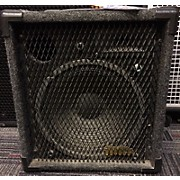Crate PS 112P Unpowered Speaker