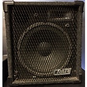 Crate PS 112P Unpowered Speaker