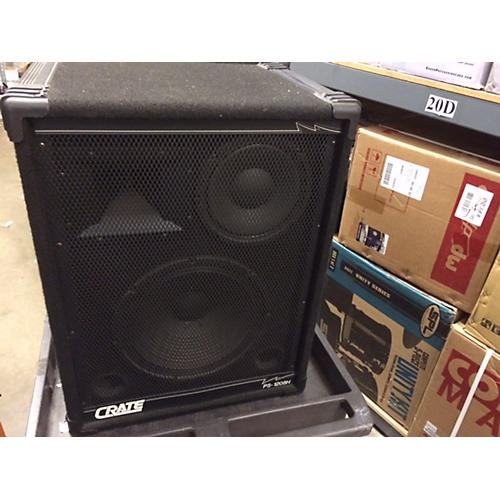 Crate PS-1208H Unpowered Speaker