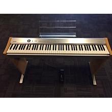 Casio PS-20 Digital Piano