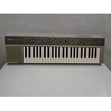 Yamaha PS-25 Digital Piano