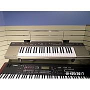 Yamaha PS-35 Digital Piano