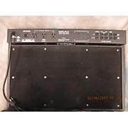 SKB PS 45 Pedal Board