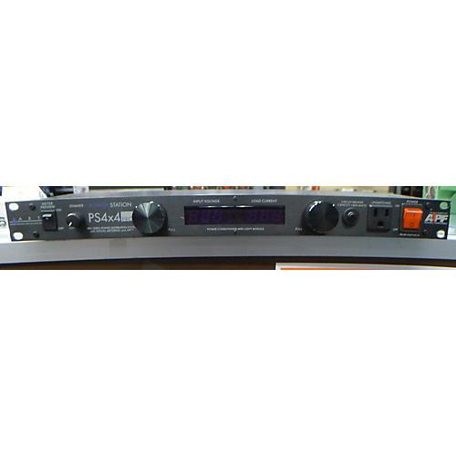 Art PS 4x4 Pro Power Conditioner-thumbnail