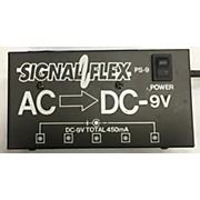 Signalflex PS-9 Power Supply