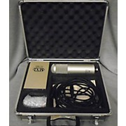 MXL PS-960 Tube Microphone