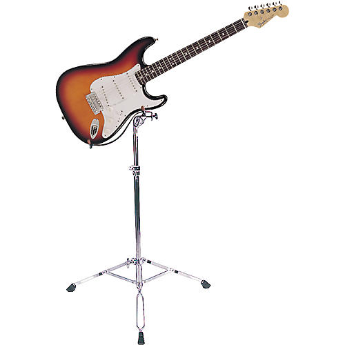 ZZZ PS-E Performer Stand-thumbnail