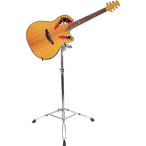 ZZZ PS-RS Performer Stand