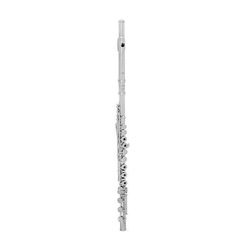 Altus PS Series Handmade Flute-thumbnail
