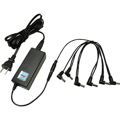 Diago PS01 Powerstation Power Supply