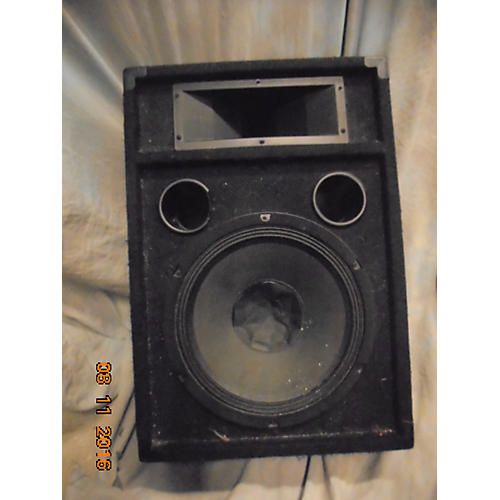 Pulsar PS01 Unpowered Speaker