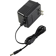 Live Wire Solutions PS05 AC/DC Power Adapter 9V 850mA