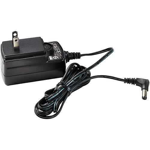 Digitech PS0913DC-01 Power Supply
