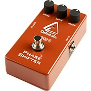 Deltalab PS1 Phaser Guitar Effects Pedal