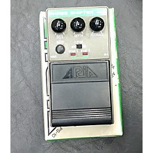Aria PS10 Effect Pedal