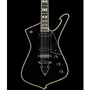 Ibanez PS10 Paul Stanley Prestige Signature Electric Guitar