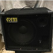 Epifani PS112-8 Bass Cabinet