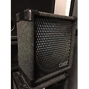 Crate PS112P Unpowered Speaker