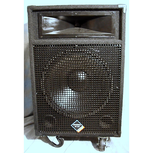 Nady PS115 Unpowered Speaker