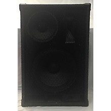 Crate PS1510H Bass Cabinet
