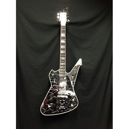 Washburn PS1800 Electric Guitar