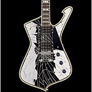 Ibanez PS1CM Paul Stanley Signature PS Series Electric Guitar