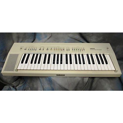 Yamaha PS20 49 Key Digital Piano-thumbnail